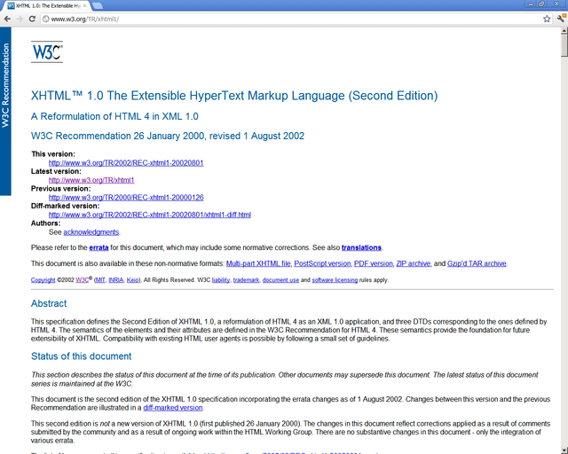 Html5 And Css3  3 Html Basics