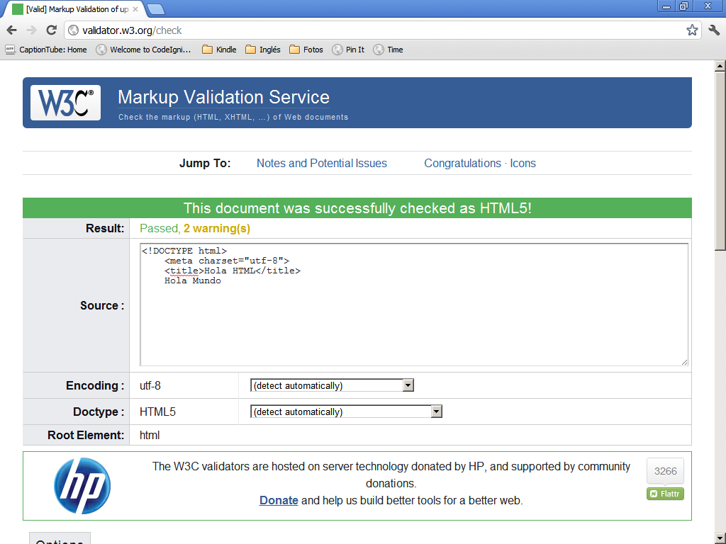 валидатор html img-1